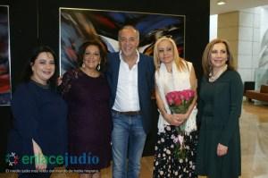 11-DICIEMRE-2018-GRAN EVENTO DE JANUCA E INAGURACION DE ESCULTURA LA FLAMA ETERNA DE LEONARDO NIERMAN EN EL CENTRO MAGUEN DAVID-13