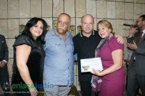 11-DICIEMRE-2018-GRAN EVENTO DE JANUCA E INAGURACION DE ESCULTURA LA FLAMA ETERNA DE LEONARDO NIERMAN EN EL CENTRO MAGUEN DAVID-42