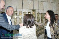 11-DICIEMRE-2018-GRAN EVENTO DE JANUCA E INAGURACION DE ESCULTURA LA FLAMA ETERNA DE LEONARDO NIERMAN EN EL CENTRO MAGUEN DAVID-50
