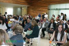 11-DICIEMRE-2018-GRAN EVENTO DE JANUCA E INAGURACION DE ESCULTURA LA FLAMA ETERNA DE LEONARDO NIERMAN EN EL CENTRO MAGUEN DAVID-69