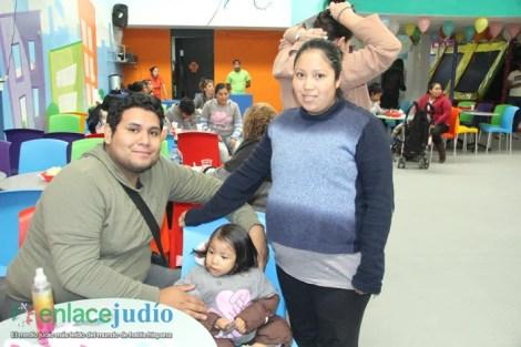 30-DICIEMRE-2018-POSADA DE FUNDACION POLA-119