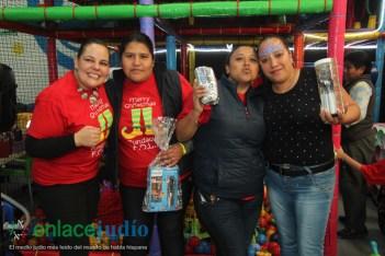 30-DICIEMRE-2018-POSADA DE FUNDACION POLA-18