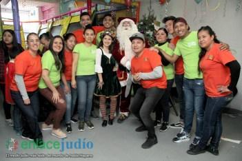 30-DICIEMRE-2018-POSADA DE FUNDACION POLA-27