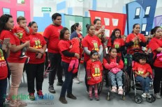 30-DICIEMRE-2018-POSADA DE FUNDACION POLA-64