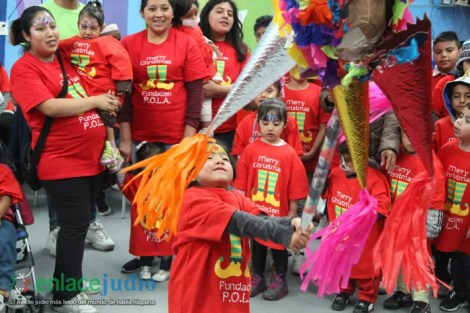 30-DICIEMRE-2018-POSADA DE FUNDACION POLA-65