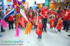 30-DICIEMRE-2018-POSADA DE FUNDACION POLA-68