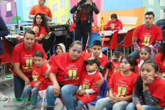 30-DICIEMRE-2018-POSADA DE FUNDACION POLA-77