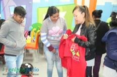 30-DICIEMRE-2018-POSADA DE FUNDACION POLA-88