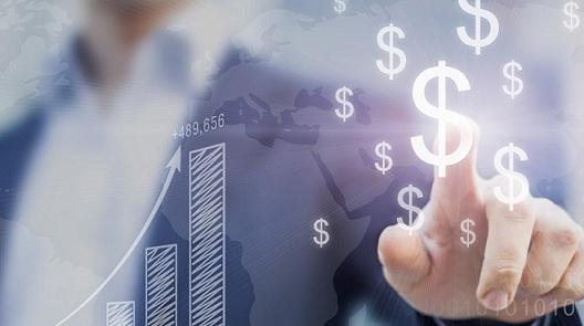 Pronósticos de la economía de México, Estados Unidos e Israel
