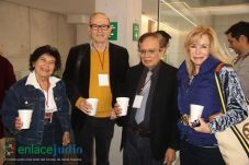 05-FEBRERO-2019-CONGRESO INTERNACIONAL DE CRIPTOJUDAISMO SIGLOS XVI XVIII EN CDIJUM-17