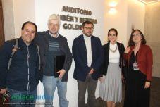 05-FEBRERO-2019-CONGRESO INTERNACIONAL DE CRIPTOJUDAISMO SIGLOS XVI XVIII EN CDIJUM-22