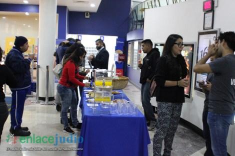 09-ENERO-2019-CONFERENCIA DE PRENSA FESTIVAL INTERNACIONAL DE CINE JUDIO MEXICO-14