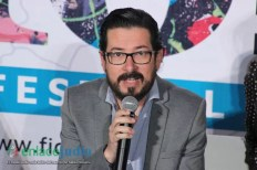 09-ENERO-2019-CONFERENCIA DE PRENSA FESTIVAL INTERNACIONAL DE CINE JUDIO MEXICO-2