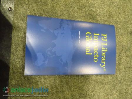 10-ENERO-2019-PJ Library-84