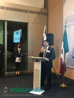 17-ENERO-2019-EXISTEN 40 JUDIOS MEXICANOS QUE ESTAN SIRVIENDO EN EL EJERCITO ISRAELI-17