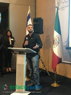 17-ENERO-2019-EXISTEN 40 JUDIOS MEXICANOS QUE ESTAN SIRVIENDO EN EL EJERCITO ISRAELI-9