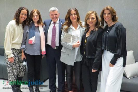 17-ENERO-2019-REINAUGURACION DE LA TEVILA EN MONTE SINAI-19