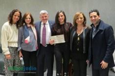 17-ENERO-2019-REINAUGURACION DE LA TEVILA EN MONTE SINAI-20