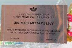 17-ENERO-2019-REINAUGURACION DE LA TEVILA EN MONTE SINAI-58