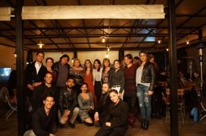 17-ENERO-2019-SOMOS ARTE-55