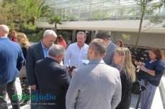 21-ENERO-2019-INAUGURACION DE PUNTO ACUATICO JACOBO CABADIE DANIEL ZL-100