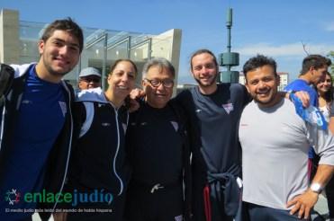 21-ENERO-2019-INAUGURACION DE PUNTO ACUATICO JACOBO CABADIE DANIEL ZL-106