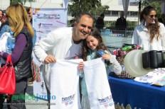 21-ENERO-2019-INAUGURACION DE PUNTO ACUATICO JACOBO CABADIE DANIEL ZL-107