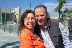 21-ENERO-2019-INAUGURACION DE PUNTO ACUATICO JACOBO CABADIE DANIEL ZL-149