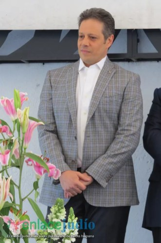 21-ENERO-2019-INAUGURACION DE PUNTO ACUATICO JACOBO CABADIE DANIEL ZL-15