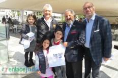 21-ENERO-2019-INAUGURACION DE PUNTO ACUATICO JACOBO CABADIE DANIEL ZL-150