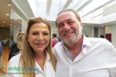 21-ENERO-2019-INAUGURACION DE PUNTO ACUATICO JACOBO CABADIE DANIEL ZL-27
