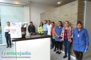 21-ENERO-2019-INAUGURACION DE PUNTO ACUATICO JACOBO CABADIE DANIEL ZL-34