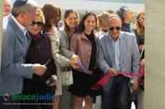21-ENERO-2019-INAUGURACION DE PUNTO ACUATICO JACOBO CABADIE DANIEL ZL-36