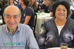 21-ENERO-2019-INAUGURACION DE PUNTO ACUATICO JACOBO CABADIE DANIEL ZL-72