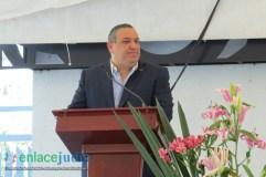 21-ENERO-2019-INAUGURACION DE PUNTO ACUATICO JACOBO CABADIE DANIEL ZL-81