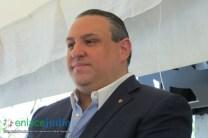 21-ENERO-2019-INAUGURACION DE PUNTO ACUATICO JACOBO CABADIE DANIEL ZL-82