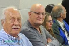 22-ENERO-2019-EL NUEVO GOBIERNO RETOS Y RIESGOS CONFERENCIA DE EZRA SHABOT EN BET EL-29