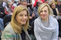 22-ENERO-2019-EL NUEVO GOBIERNO RETOS Y RIESGOS CONFERENCIA DE EZRA SHABOT EN BET EL-53