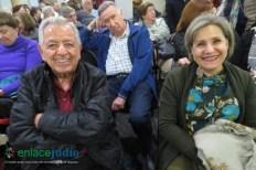 22-ENERO-2019-EL NUEVO GOBIERNO RETOS Y RIESGOS CONFERENCIA DE EZRA SHABOT EN BET EL-55