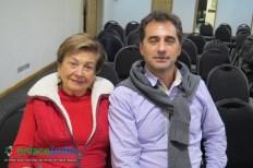 22-ENERO-2019-EL NUEVO GOBIERNO RETOS Y RIESGOS CONFERENCIA DE EZRA SHABOT EN BET EL-57