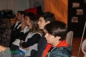 24-ENERO-2019-CONMEMORACION DEL DIA DEL HOLOCAUSTO EN EL COLEGIO ATID-3