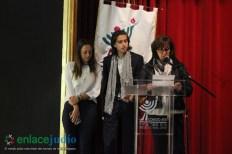 24-ENERO-2019-CONMEMORACION DEL DIA DEL HOLOCAUSTO EN EL COLEGIO ATID-31