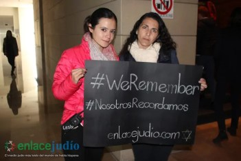24-ENERO-2019-CONMEMORACION DEL DIA DEL HOLOCAUSTO EN EL COLEGIO ATID-33