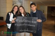 24-ENERO-2019-CONMEMORACION DEL DIA DEL HOLOCAUSTO EN EL COLEGIO ATID-35