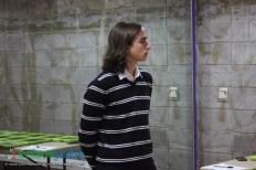 24-ENERO-2019-CONMEMORACION DEL DIA DEL HOLOCAUSTO EN EL COLEGIO ATID-9
