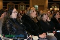 24-ENERO-2019-VIVIR SOBREVIVIR UNICA FORMA PARA LOS JUDIOS DE COMBATIR EL ANTISEMITISMO-36