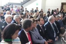 28-ENERO-2019-ACTO DE CONMEMORACION ANUAL EN MEMORIA DE LAS VICTIMAS DEL HOLOCAUSTO EN EL SENADO DE LA REPUBLICA-28