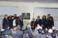 28-ENERO-2019-ACTO DE CONMEMORACION ANUAL EN MEMORIA DE LAS VICTIMAS DEL HOLOCAUSTO EN EL SENADO DE LA REPUBLICA-34