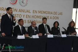 28-ENERO-2019-ACTO DE CONMEMORACION ANUAL EN MEMORIA DE LAS VICTIMAS DEL HOLOCAUSTO EN EL SENADO DE LA REPUBLICA-36