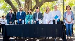 29-ENERO-2019-CONMEMORACION DEL DIA INTERNACIONAL DE LAS VICTIMAS DEL HOLOCAUSTO EN GUADALAJARA-2